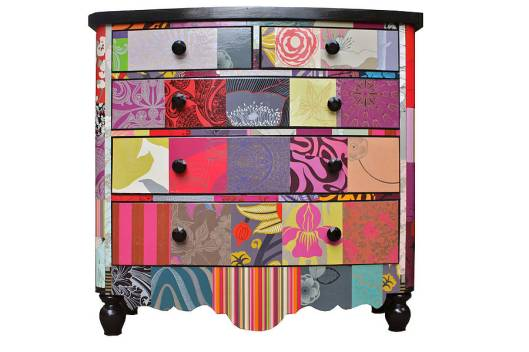 original_patchwork-chest-of-drawers